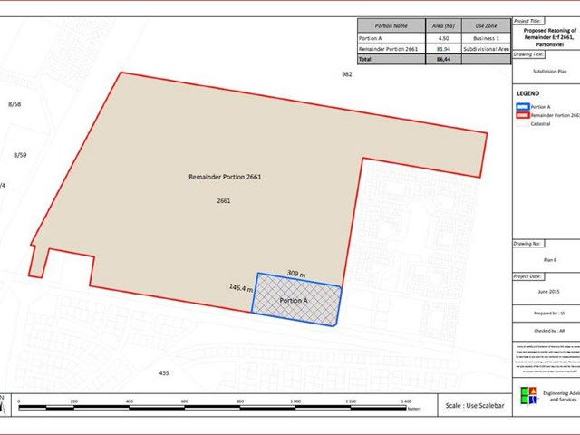 Greenbushes Warehouse For Sale