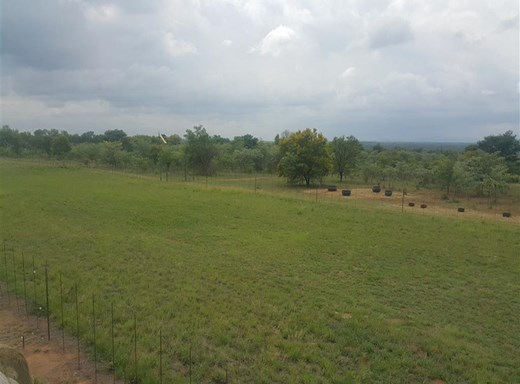 15 Bedroom Farm for Sale in Vaalwater