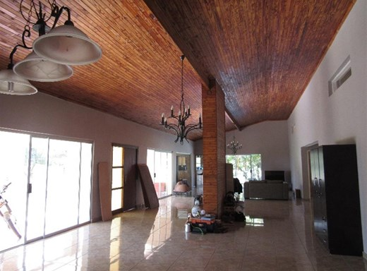 3 Bedroom Game Farm for Sale in Mookgopong