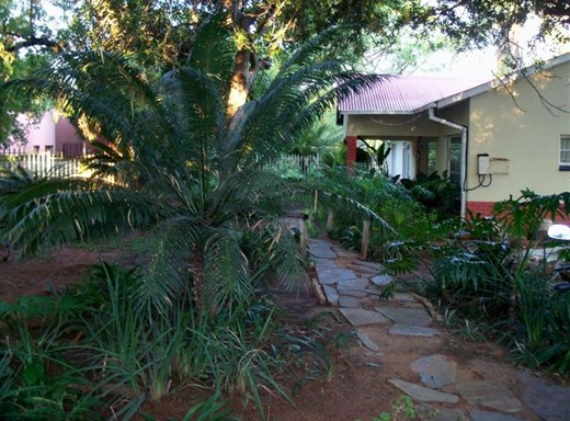 4 Bedroom House for Sale in Mookgopong