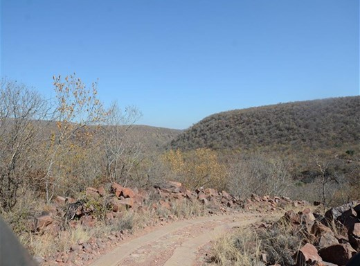 Development for Sale in Vaalwater