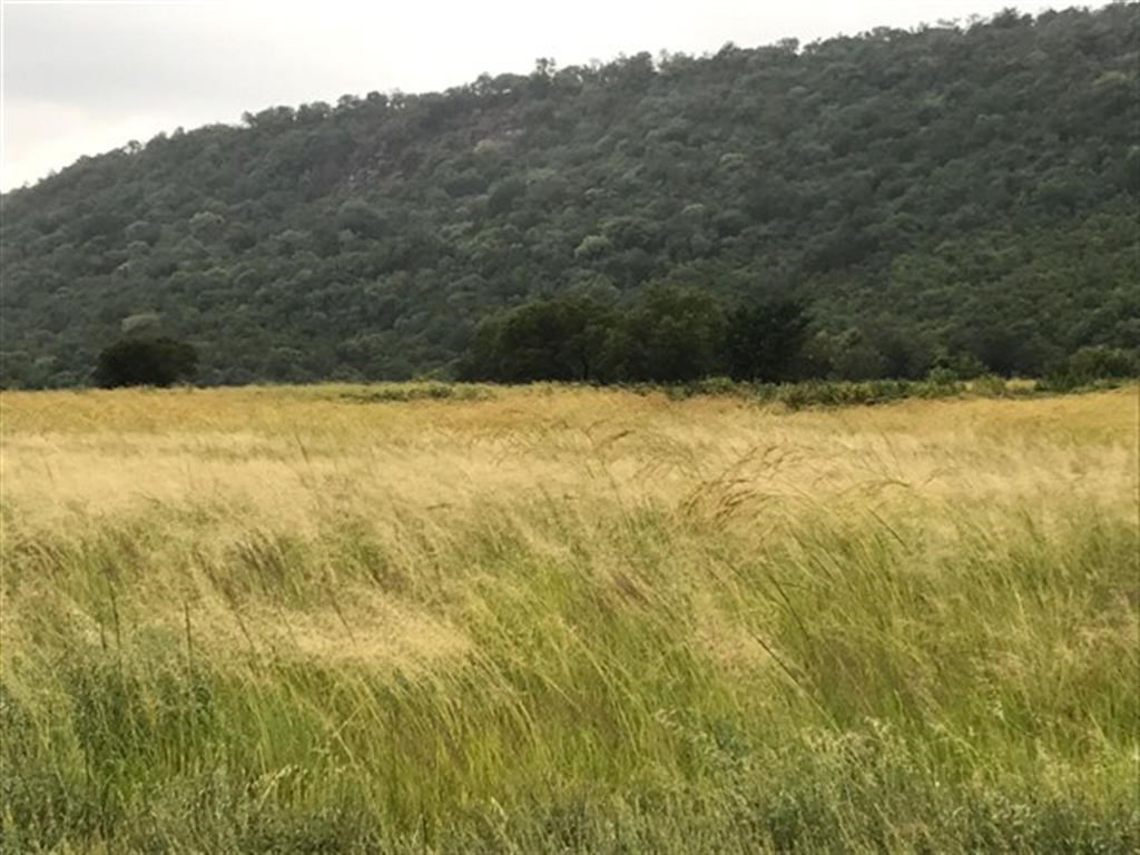 3 Bedroom Farm for Sale in Nylstroom