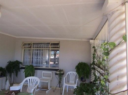 3 Bedroom House for Sale in Mookgopong