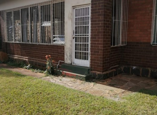 3 Bedroom House for Sale in Egerton
