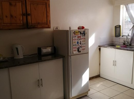 House for Sale in Observation Hill
