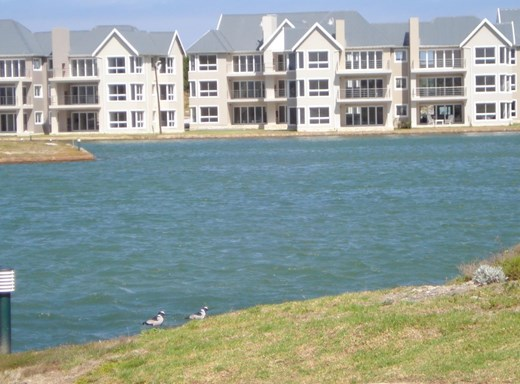 2 Bedroom Apartment for Sale in Marina Martinique
