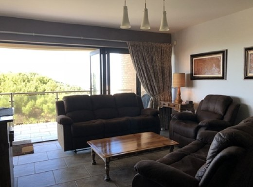 3 Bedroom Flat for Sale in Paradise Beach