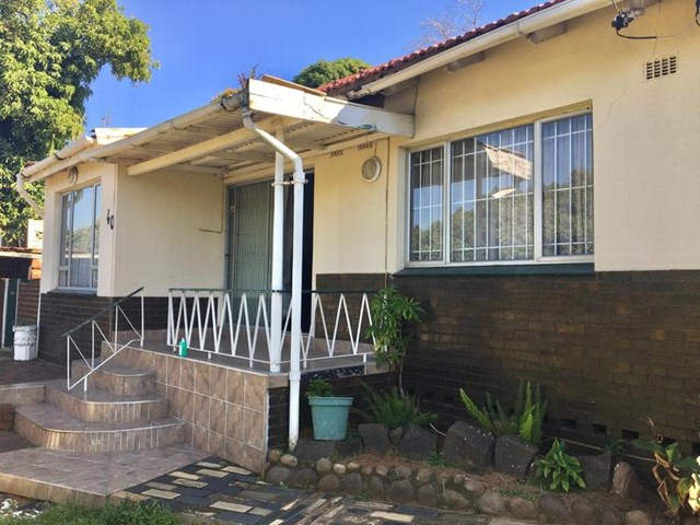 Woodlands House For Sale
