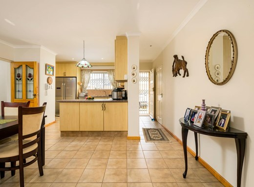 2 Bedroom House for Sale in Lorraine
