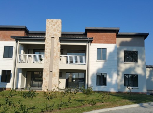 2 Bedroom Apartment for Sale in Fairview