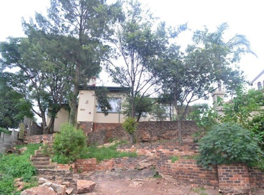 3 Bedroom House for Sale in Lindhaven