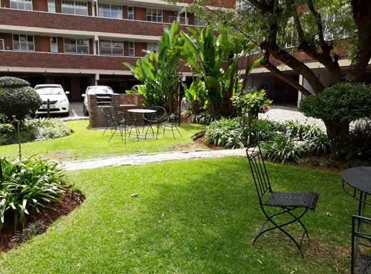 2 Bedroom Apartment for Sale in Horison