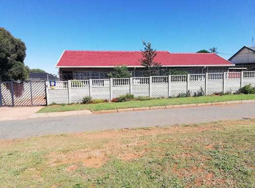 3 Bedroom House for Sale in Mindalore