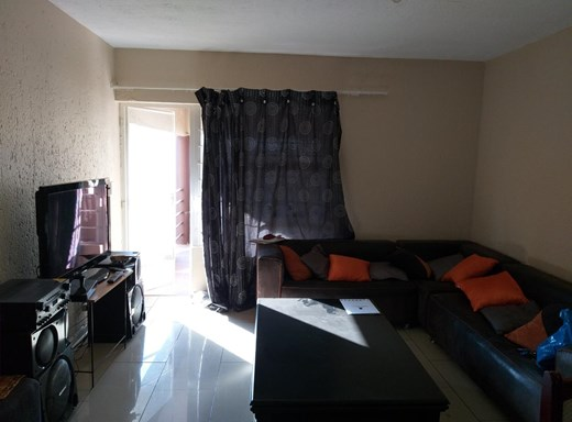 3 Bedroom Townhouse for Sale in Breaunanda