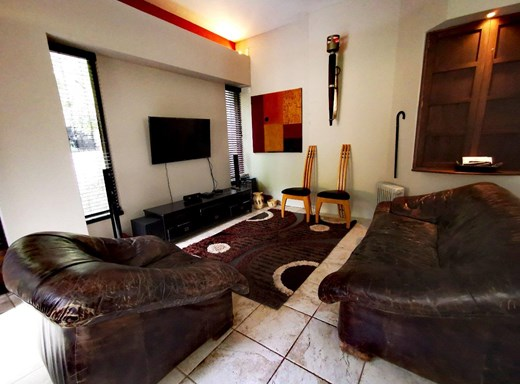 2 Bedroom House to Rent in Northcliff