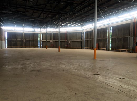 Industrial to Let in Isando