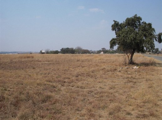 Commercial Vacant Land for Sale in Laezonia AH