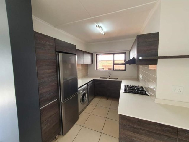 Olivedale Apartment To Rent