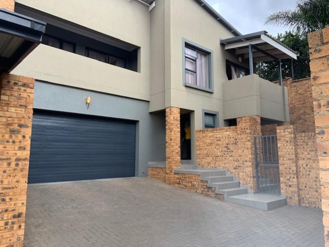 Chancliff House For Sale
