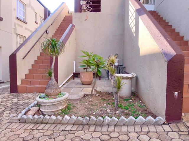 Breaunanda Townhouse For Sale