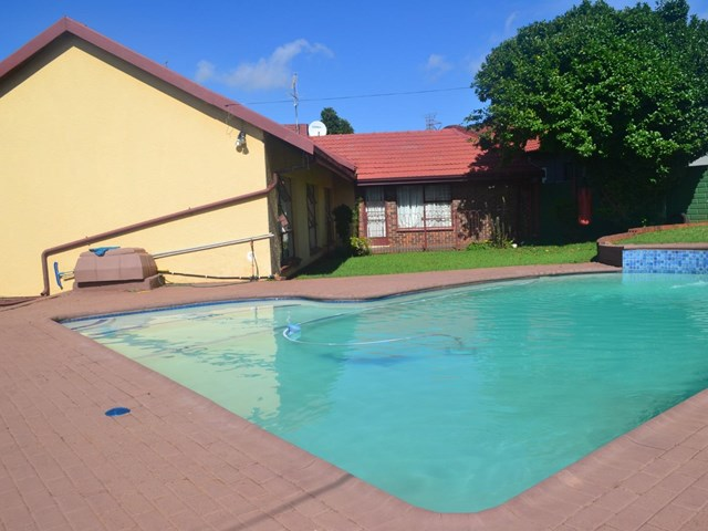 Witpoortjie House For Sale