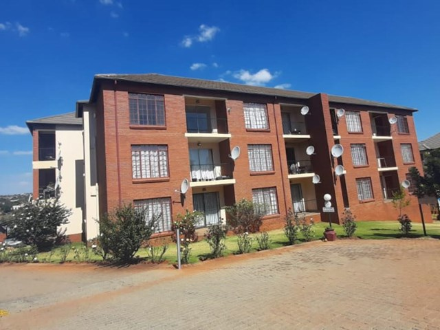 Chancliff House To Rent