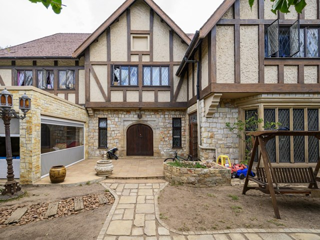 Mill Park House For Sale