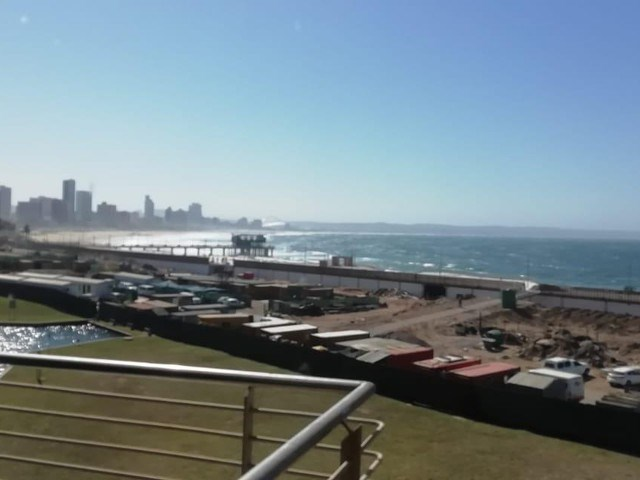 1 Bedroom Apartment to Rent in Point