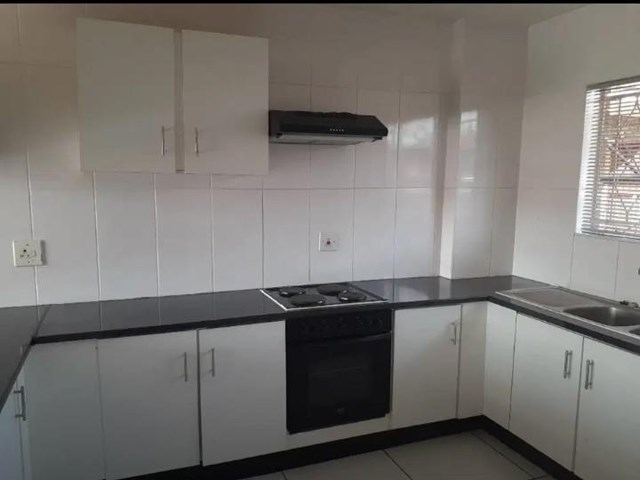 New Redruth Flat For Sale
