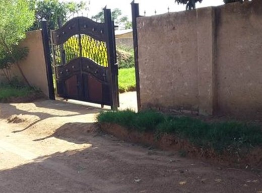3 Bedroom House for Sale in Lethlabile