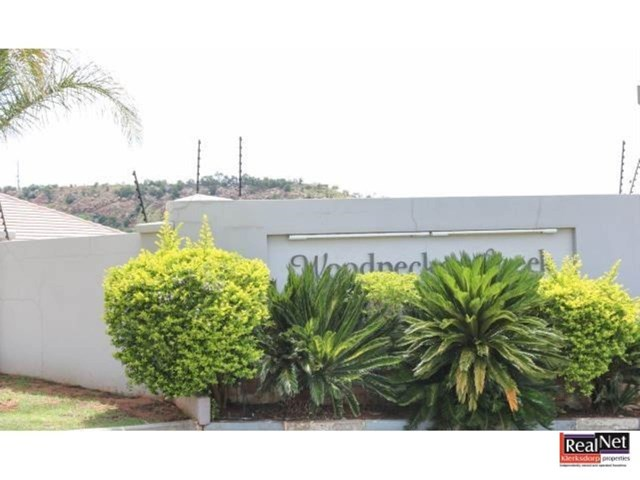 Wilkoppies Vacant Land For Sale