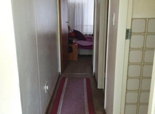 2 Bedroom Flat for Sale in Brits Central