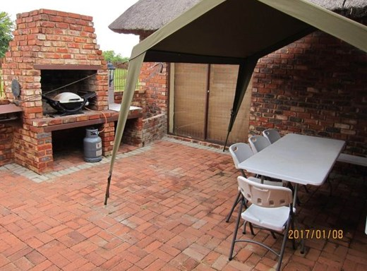2 Bedroom House for Sale in Orkney