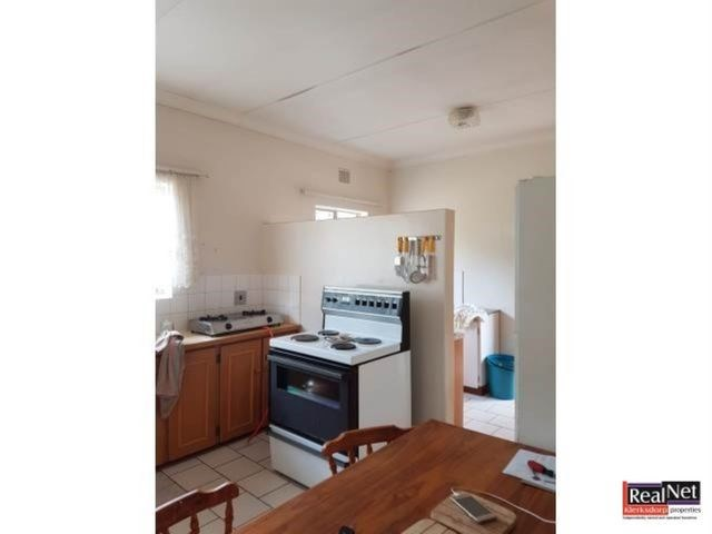 3 Bedroom House for Sale in Flamwood