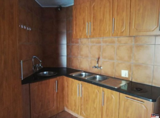 5 Bedroom House for Sale in Die Heuwel