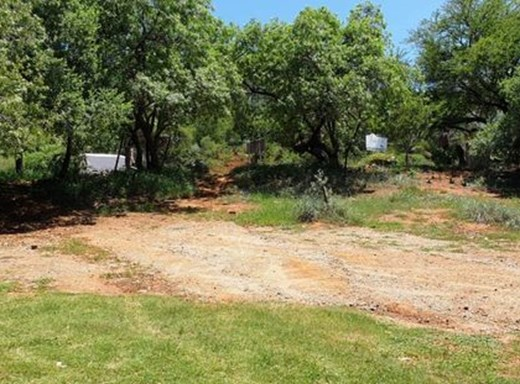 Vacant Land for Sale in Schoemansville