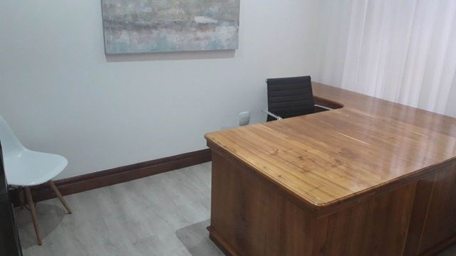 2 Bedroom Penthouse for Sale in Witbank Central