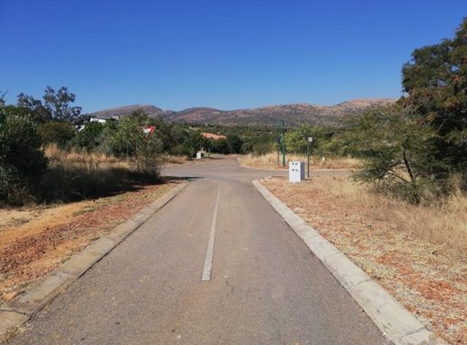 Vacant Land for Sale in Seasons Lifestyle Estate