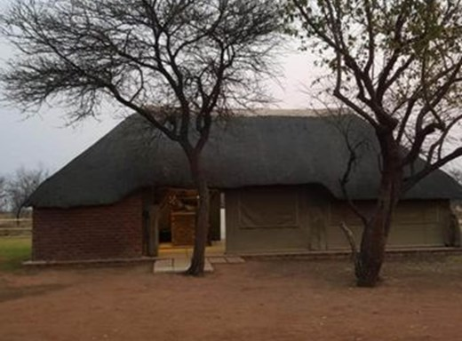 4 Bedroom Farm for Sale in Modimolle