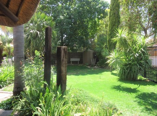 5 Bedroom House for Sale in Vryburg