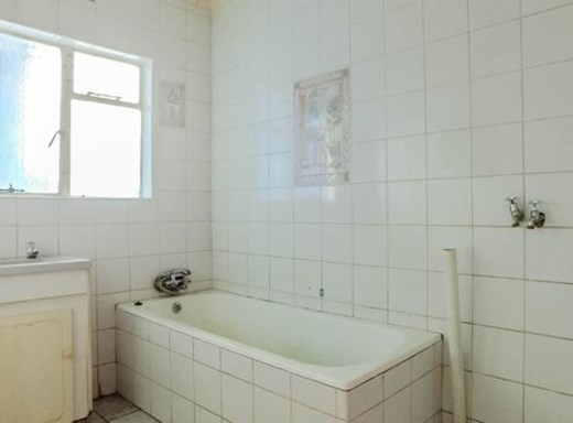 2 Bedroom House for Sale in Witbank