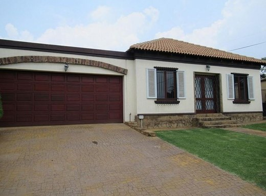 2 Bedroom Townhouse for Sale in Blancheville