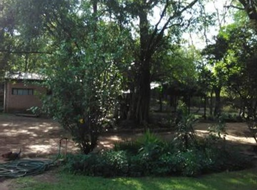 3 Bedroom Farm for Sale in Mooinooi