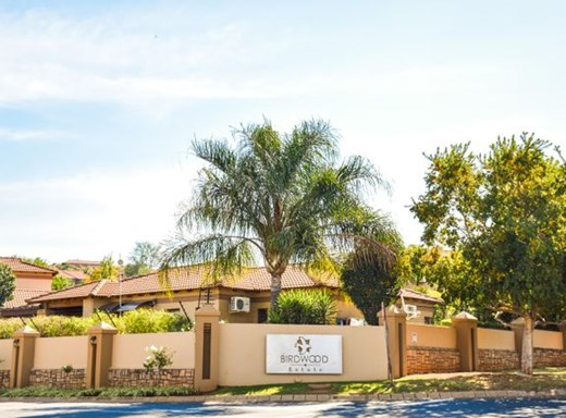 Vacant Land for Sale in Birdwood