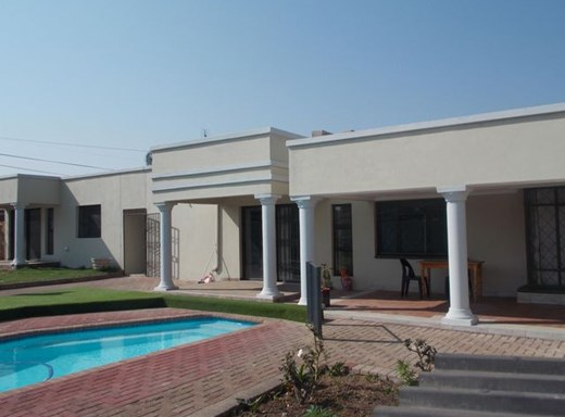 14 Bedroom Other for Sale in Witbank