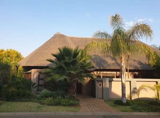 5 Bedroom House for Sale in Melodie
