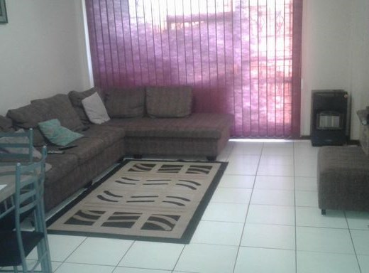 2 Bedroom Other for Sale in Witbank