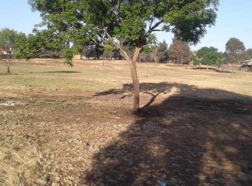 Vacant Land for Sale in Delmas