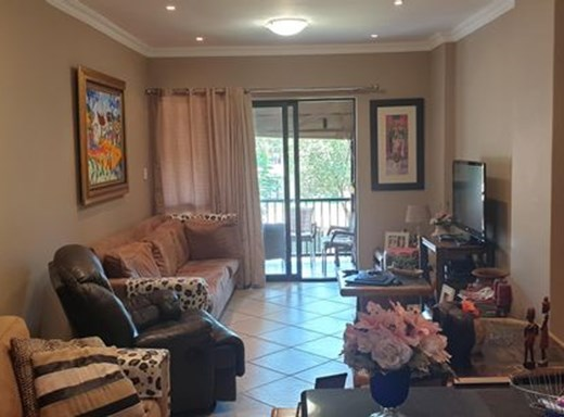 3 Bedroom Apartment for Sale in Melodie