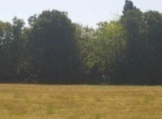Vacant Land for Sale in Rietkol A H